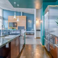 Pearl District Apartments by Barsala, hotel in Pearl District, Portland