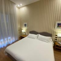 Hotel Cicolella, hotel in Foggia