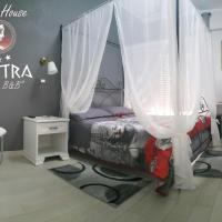 Guest House Elettra