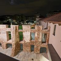 Hotel Cascina Fossata & Residence, hotel a Torino