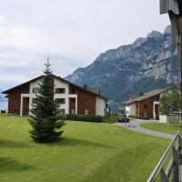Ferienwohnung Resort Walensee 98 - Seehöckli, hotel in Quarten