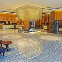 فندق هوليداي إن نيودلهي مايور فيهار نويدا، فندق في نيودلهي