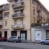 Albergo Villagrande, hotel a Varazze