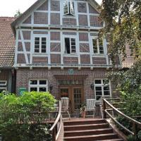 Ferienhof Heimberg - Bowe