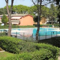 Villaggio Azzurro - Appartamenti