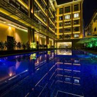 Le Chen Miiya Hotel