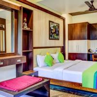Treebo Trip Gupta's Hotel