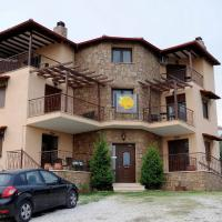 Guesthouse To Fragma