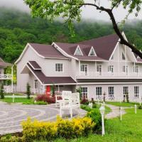 Macara Village Resort: Kuba şehrinde bir otel
