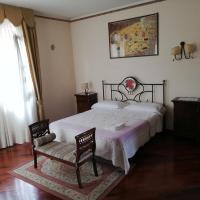 B&B Ai confini del Sannio, hotel a Sant'Agata de' Goti
