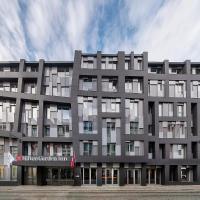 Hilton Garden Inn Riga Old Town