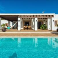 Villa Ses Dos Illes