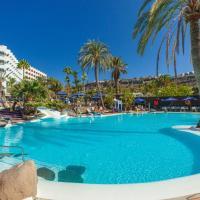Corallium Beach by Lopesan Hotels, отель в городе Сан-Августин