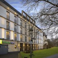 Holiday Inn Express Baden-Baden, an IHG Hotel, Hotel in Baden-Baden