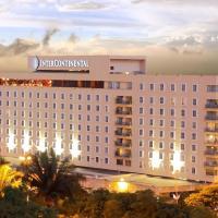 Hotel Intercontinental Cali, an IHG hotel, hotel in Cali