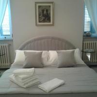 La Torretta, hotell i Casale Monferrato
