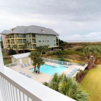 Too Easy, hotel in Cape San Blas