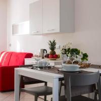 La Casa Verde - Apartment