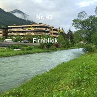Firnblick 42