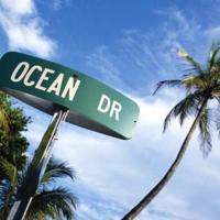 OCEAN DR. STRIP, EXCLUSIVE,LOVELY,GREAT BEACH FRONT APART.