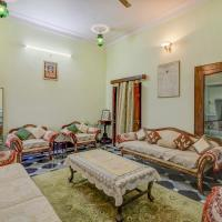 OYO Home 63521 Shree Vinayaka Luxury Homestay