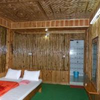 The Flycatcher Resort, hotel in Kalimpong