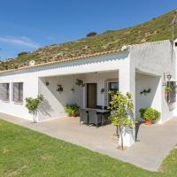 Beautiful Cottage in La Joya with Private Swimming Pool, hotel in La Joya