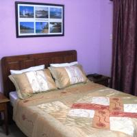 Piarco Village Suites, hotel in Piarco