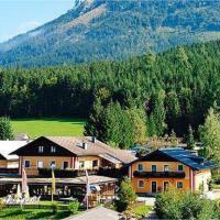 Haus Österreich - Familie Digruber