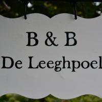 B&B De Leeghpoel