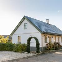 Granelunds Bed & Country Living Veberöd City, hotel i nærheden af Malmö - Sturup Lufthavn - MMX, Veberöd
