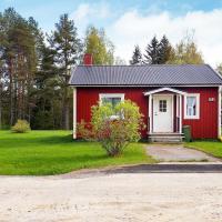 Holiday home VIKSJÖ