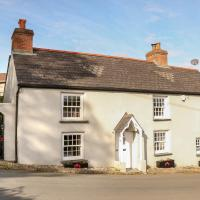 The Old Post Office, hotel near Newquay Cornwall Airport - NQY, Newquay
