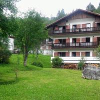 Appartamenti Dolomiti