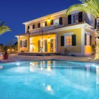 Villa Almeira