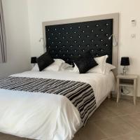A STORIA, hotel in Bastia