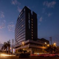 Casa Andina Premium Trujillo, hotel in Trujillo