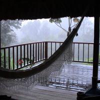 La Ceiba Reserva Natural