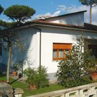 Villa Rosselli