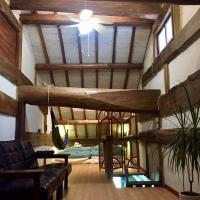 Kumano Winery Guest House