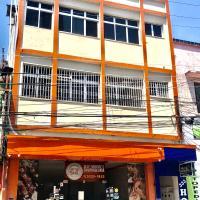 Hotel Fortaleza III Manaus