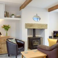 Weavers Cottage, hotel in Bingley