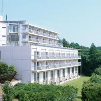 Izumigo Hotel Ambient Izukogen Annex, hotel in Ito