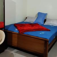 Sri Nandini Guest House, hotel in Chikmagalūr
