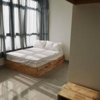 AIYU Homestay, Conezion, IOI Resort