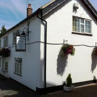 Donington Cottage, hotel near East Midlands Airport - EMA, Castle Donington