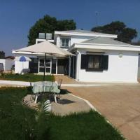 Chambre d'hôtes Valiha, hotel near Ivato Airport - TNR, Ivato