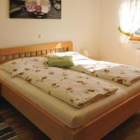 Two-Bedroom Apartment in Passail