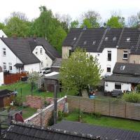 FEWO Eggert, Hotel in Herten