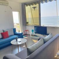 Sea View Nik Apartment
